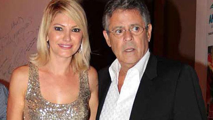 Herdeiras de Marcos Paulo não irão recorrer da decisão a favor de Fontenelle