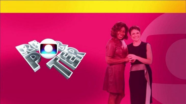 Globo Repórter apostará em A Dona do Pedaço - Foto: Reprodução/Twitter