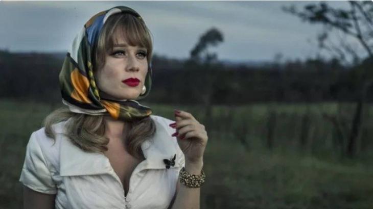 """Globo recua e adia estreia de """"Se Eu Fechar os Olhos Agora"""""""