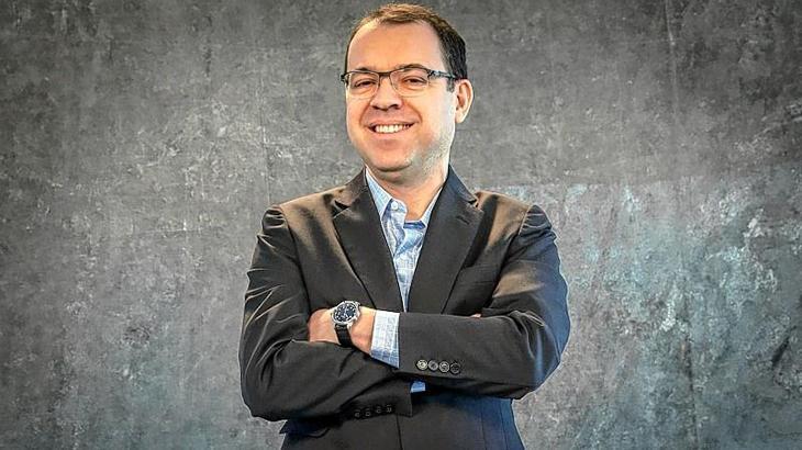 Mário Teixeira tem história na Globo - Fotos: Divulgação