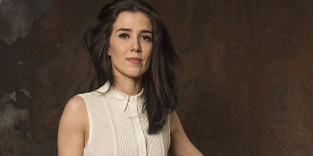 Os bastidores de Império: Emmy, censura e mudança arriscada de atriz
