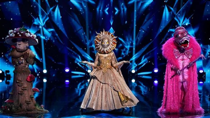 Ivete Sangalo vai apresentar game com famosos cantores mascarados; conheça o formato