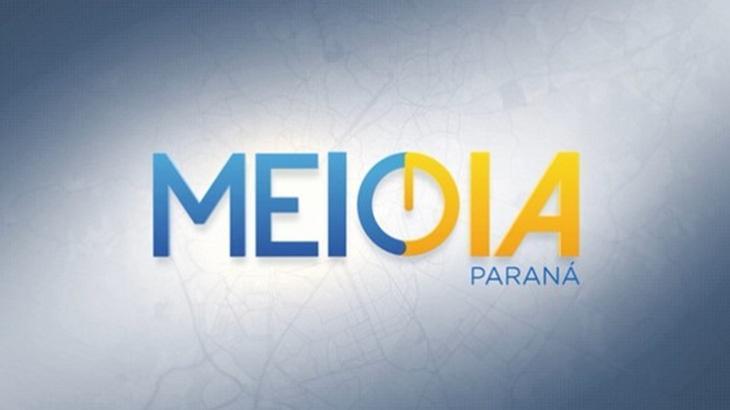 meiodia-parana_39ea21cfee5a02b2cd3dd82155ff4ad8552fb198.jpeg