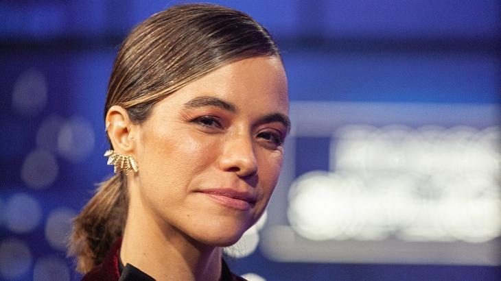 Miá Mello estreia talk show no Nat Geo com cientistas e celebridades: \