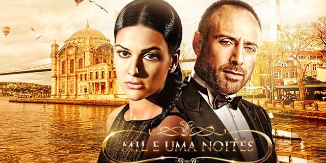 Por que as novelas turcas fazem tanto sucesso?