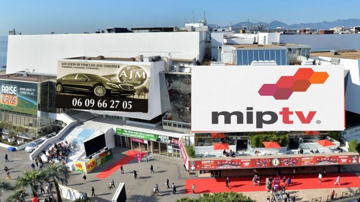 MipTV,