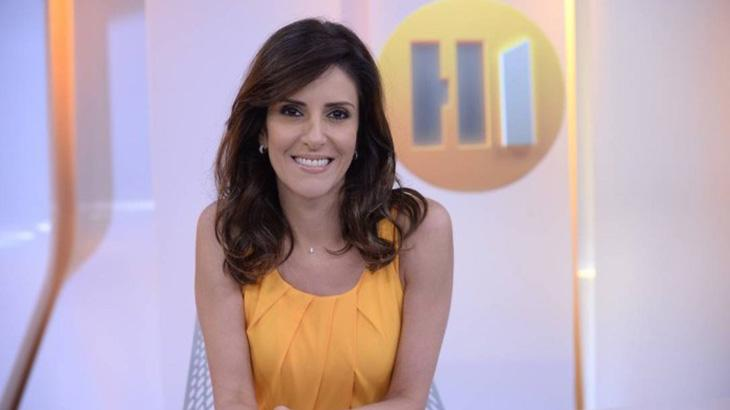 Para frear SBT nas madrugadas e impulsionar audiência, Globo amplia