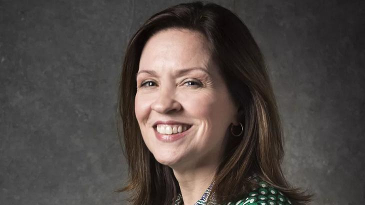 Mônica Albuquerque
