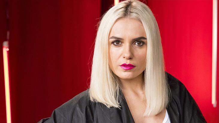 Gafe exibida em A Dona do Pedaço gera demissões na Globo