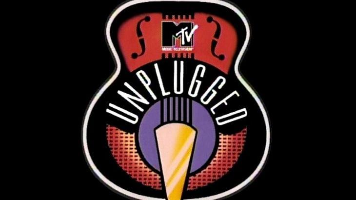 Produtor da MTV morre atropelado nos Estados Unidos