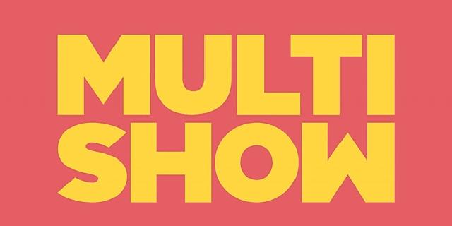 multishow-logogrande.jpg