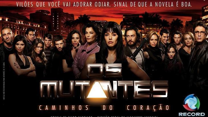 mutantes-record_79a3be73567aafcab553bb5fd0c26475deb0e100.jpeg