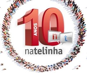 natelinha-anuncio-10anos.jpg