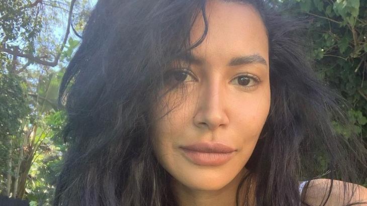 Autópsia final de Naya Rivera confirma causa da morte da atriz