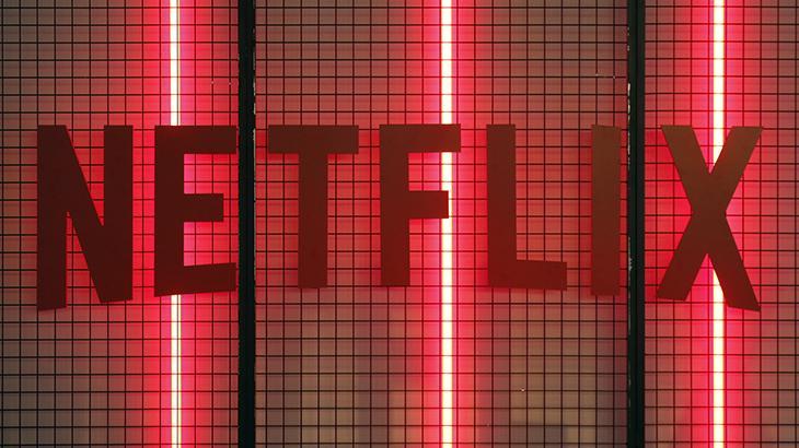 Ex-globais entram em leilão por vaga na Netflix Brasil