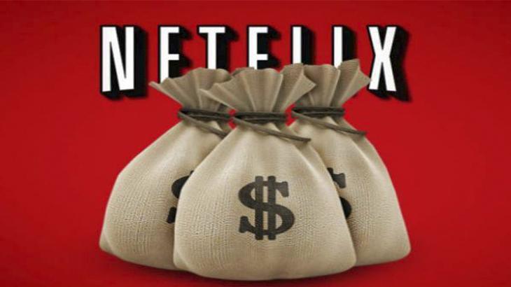 netflix-dinheiro_22b7933e27abbb2850e29d94c7db38f54a3712d4.jpeg