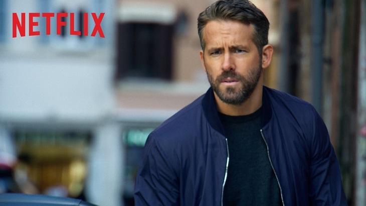 Esquadrão 6 é a grande aposta da Netflix nesta semana - Foto: Reprodução/Youtube