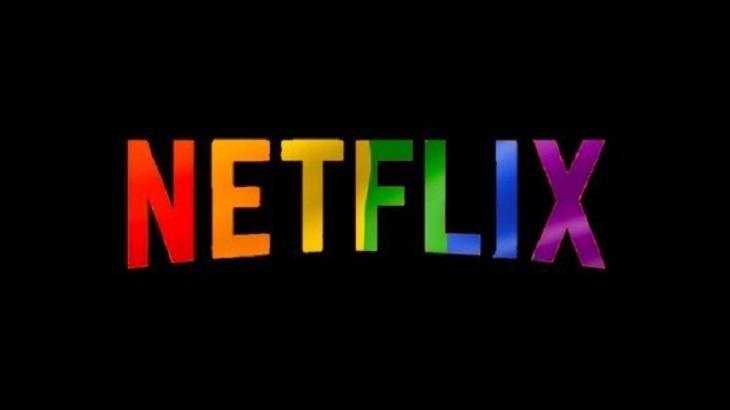 Internauta reclama de séries gays e Netflix responde: