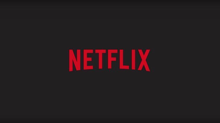 Netflix disponibiliza ferramenta para assinante escolher velocidade de séries