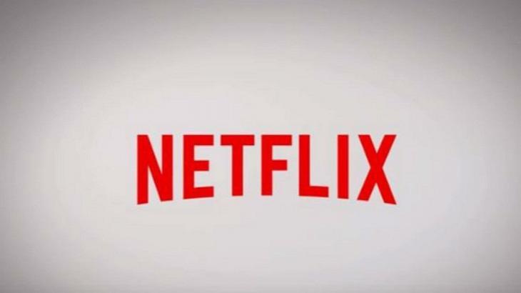 Netflix teve novos assinantes - Foto: Divulgação