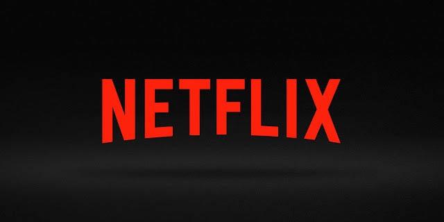 Empresa divulga audiências de séries da Netflix nos últimos oito meses