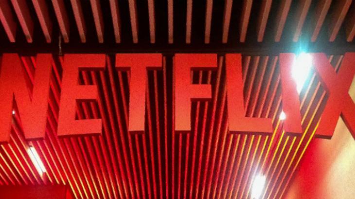 Netflix atende reclamação dos usuários - Divulgação