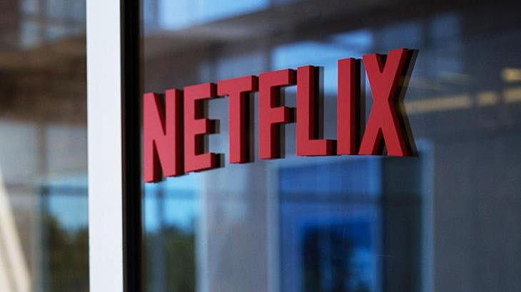 Netflix planeja ter mil produtos originais até o final do ano