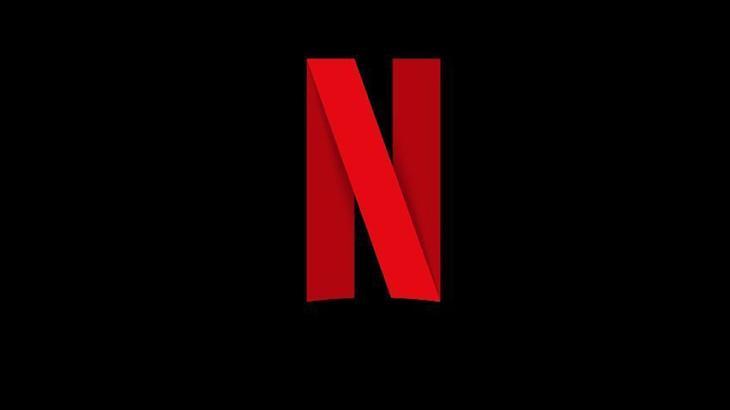 Netflix atinge status de marca que mais cresceu nos Estados Unidos