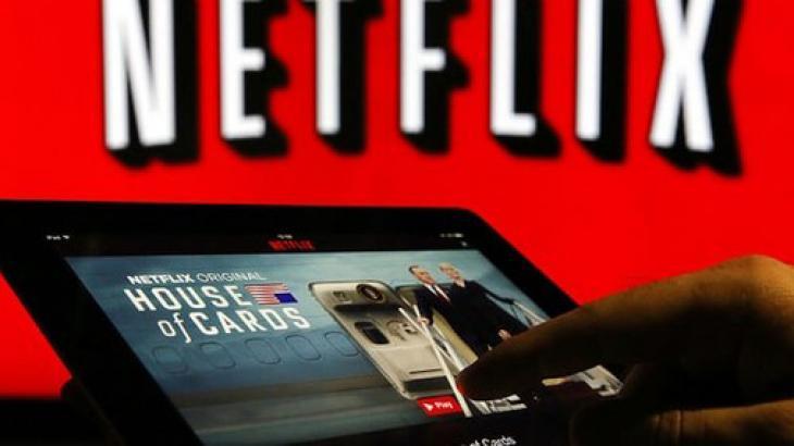 Para investir em conteúdo original, Netflix quer captar US$ 1,5 bilhão
