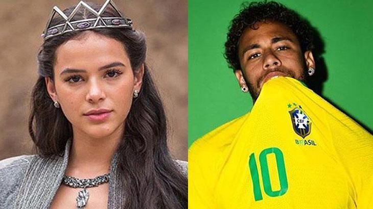 neymar-brunamarquezine-copa_44eddc89f82feba374611fb16f8e4630c197aa03.jpeg