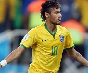 neymar-copadomundo-brasil-croacia.jpg