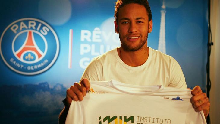 """Audiências 18/12/2018: \""""Família Record\"""" desbanca \""""Neymar Jr. Entre Amigos\""""; Ratinho é \""""presente indigesto\"""""""