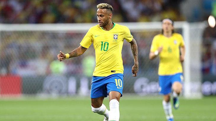 De guerra entre Globo e Crivella a Neymar com Covid-19: A semana dos famosos e da TV