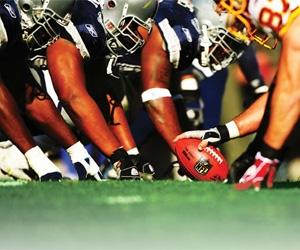ESPN comemora crescimento de audiência da NFL na temporada 2015/2016