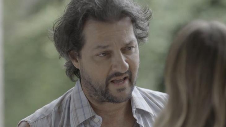Marcelo Serrado
