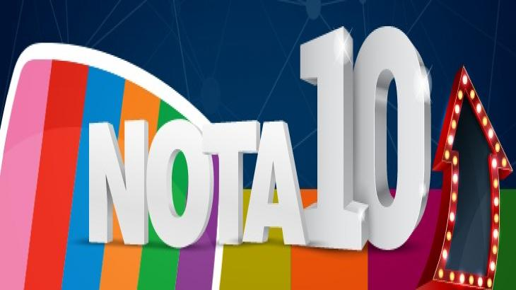 """Nota 0 e Nota 10: Canal Viva vira bagunça e Leo Dias arrebenta no \""""Fofocalizando\"""""""