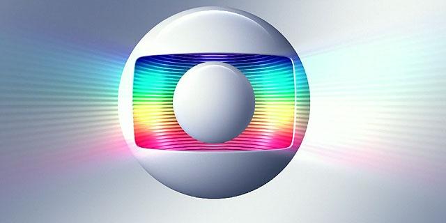 novo-logo-da-globo1222.jpg