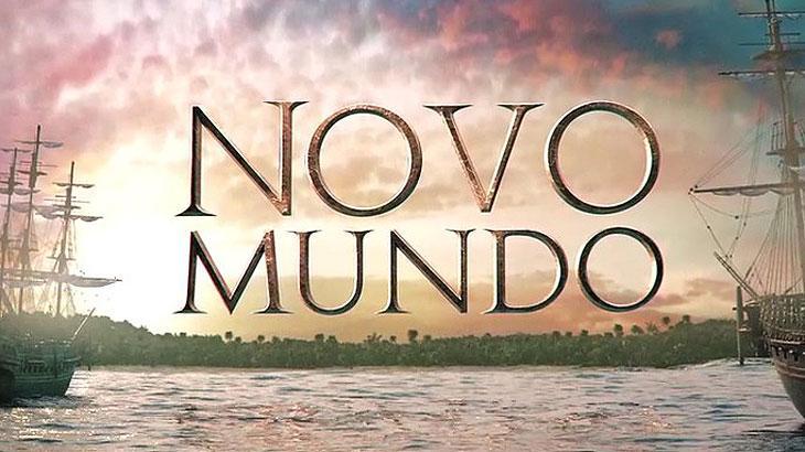 Novo Mundo: Benedita anuncia gravidez à Dom Pedro e faz revelação