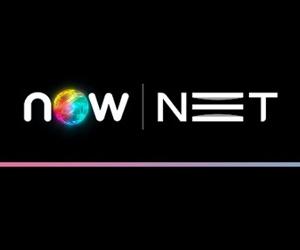 now-net.jpg