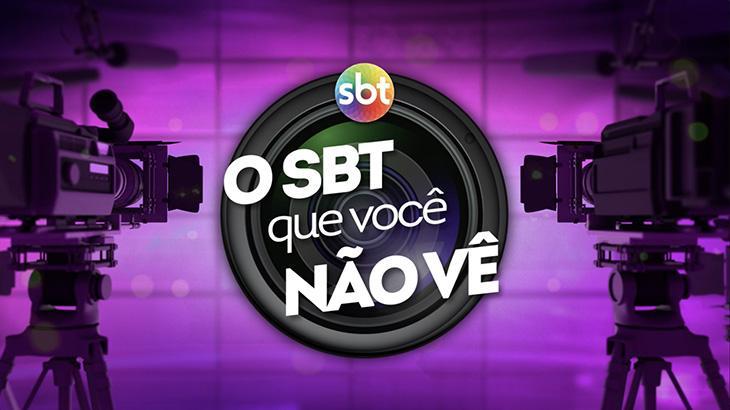 O SBT que você não vê