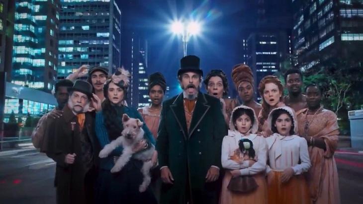 Retrospectiva 2018: um ano pouco produtivo para a teledramaturgia brasileira