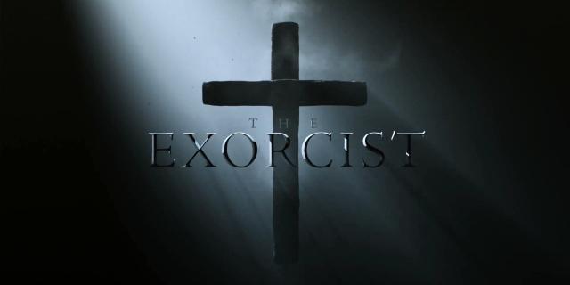 oexorcista.jpg