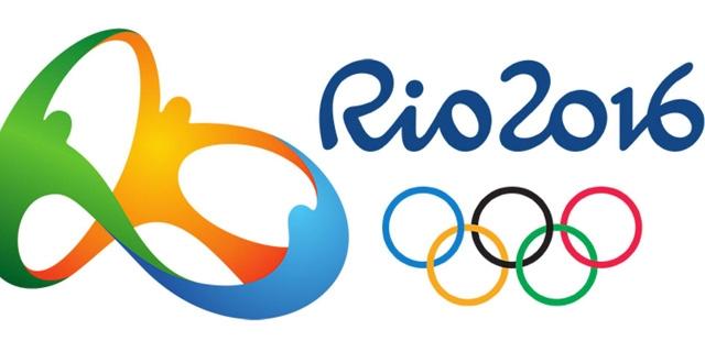 olimpiadas-rio-2016-grande.jpg