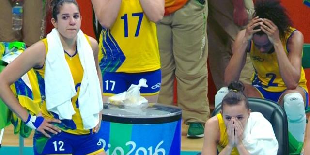 olimpiadas-voleifeminino-derrota-16082016.jpg