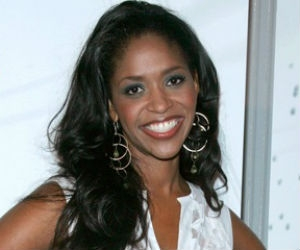 once-upon-a-time-cast-merrin-dungey.jpg