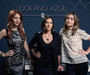 onegocio-segundatemporada-oceanoazul.jpg