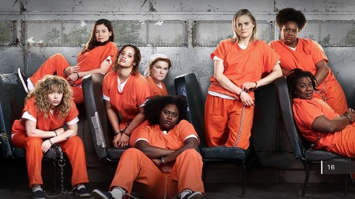 Criadora de Orange is the New Black terá série sobre quarentena na Netflix