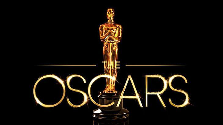 Oscar: Em busca de representatividade, Academia anuncia convite para novos membros