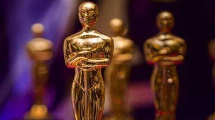 Oscar 2021 acontece no próximo domingo, 25/04