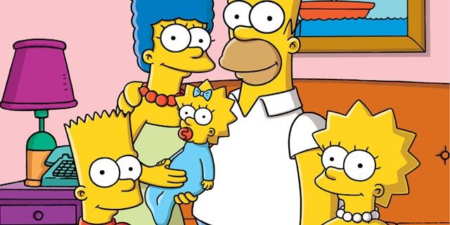 ossimpsons-familia.jpg